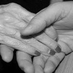 Wie wichtig ist die Betreuungskraft für Menschen mit Behinderungen?